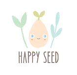 HappySeed-Logo [2020].png