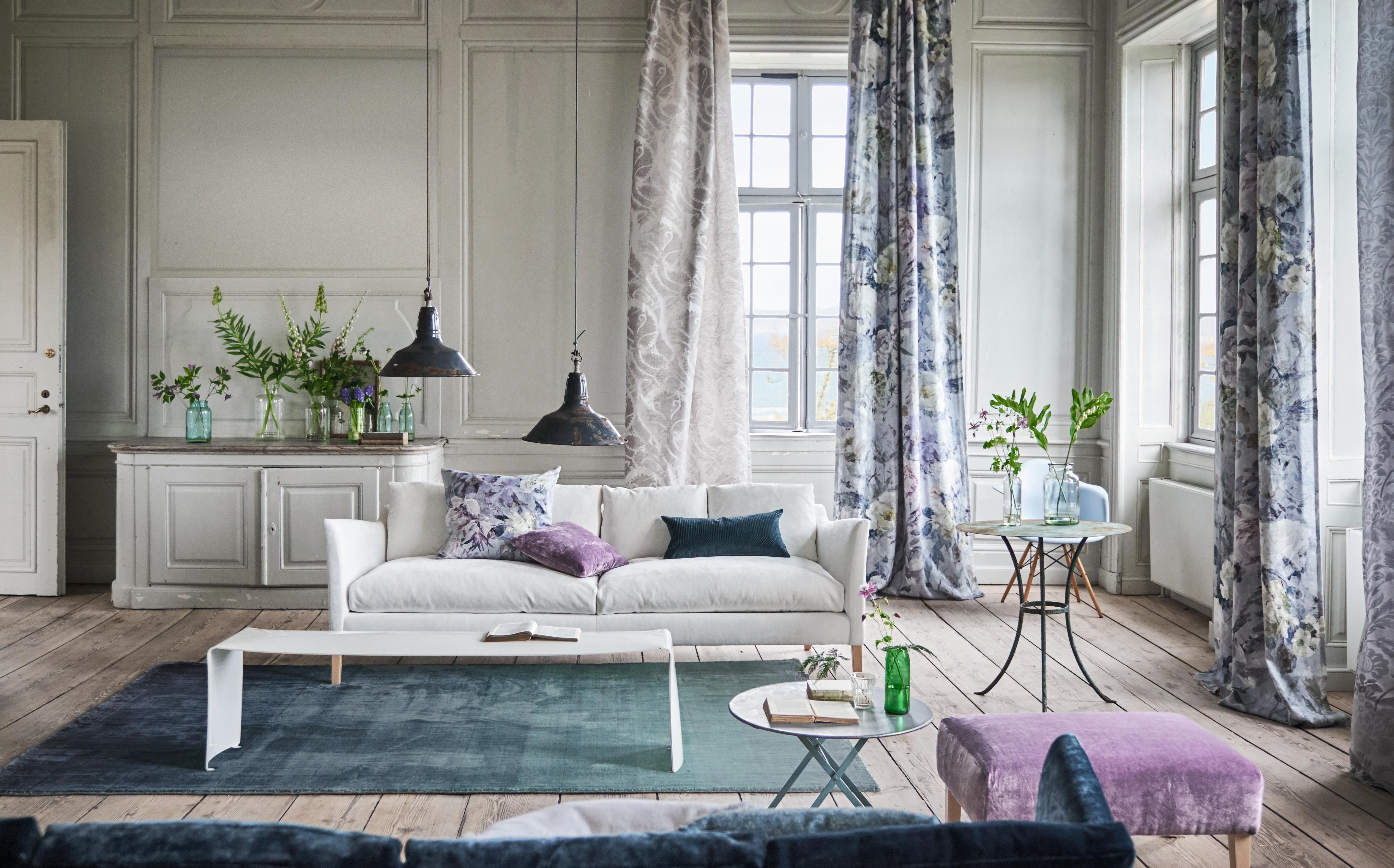Designers Guild Lisboa Stoc Casa Interiores -> Lojas De Decoração De Interiores Lisboa
