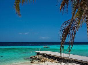 beach-holiday-vacation-caribbean-58b9cc9
