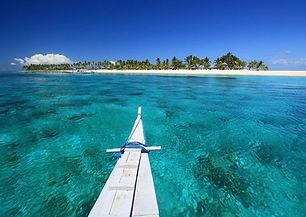 Kalanggaman-Island-tour-Cebu2.jpg