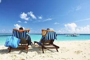 couple_on_a_beach-218385.jpg
