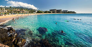 maui-vacation-rentals-kaanapali-beach-96