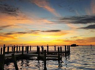 Tarpon-Lodge-Pine-Island-Sunset-2.jpg