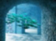 underwater-1216244_1920-1440x1079.jpg