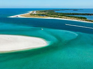 honeymoon-island-beaches-article-01.jpg