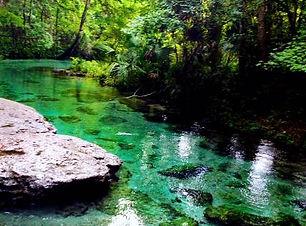 kelly-park-rock-springs.jpg
