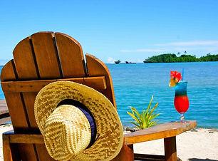 Dream-Vacation.jpg