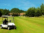 0006-golf.jpg