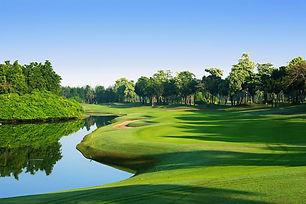 campos-de-golf.jpg