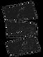 LogoGabyTransp.png