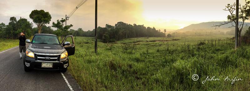 Photo Course Thailand-9620