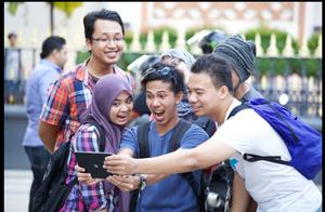 Travel Photography Workshop SIngapore