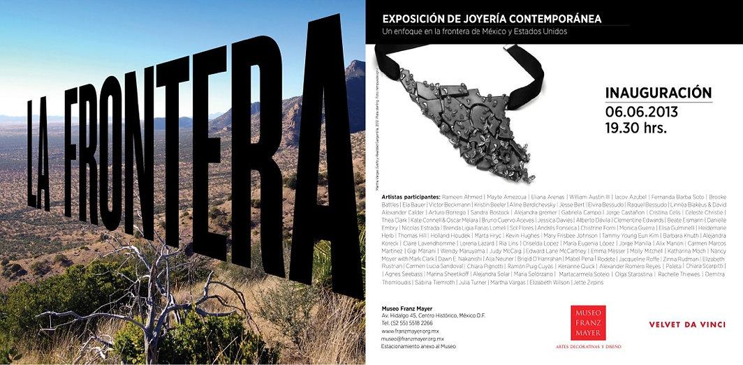 postal_inauguración_frontera_1.jpeg