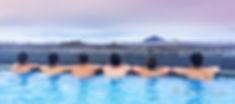 Photo course Singapore Iceland-6335.jpg
