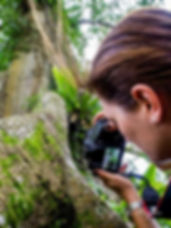 photography course Singapore Iceland-098563.jpg