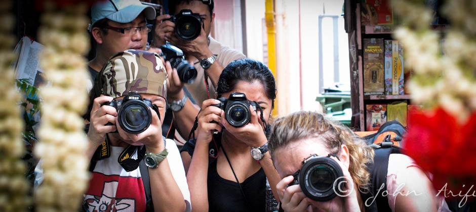 Photo Travel course Singapore 020233.jpg