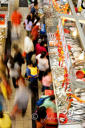 Camera walk Singapore-6436.jpg