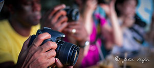 photography course Singapore Iceland-6695.jpg