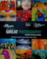 Photography Workshop Thailand-1.jpg
