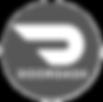 Doordash%20logo_edited.png