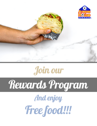 Rewards Program.png