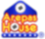 Arepas House Logo.png