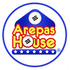 Arepas house logo color.png