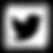 Black_White_Sketch_SQ_05.png