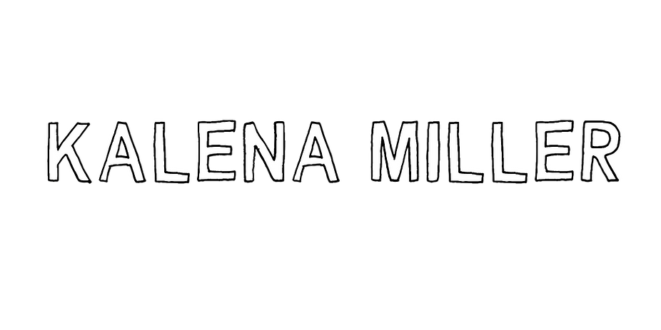 Kalena Miller.png