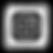 Black_White_Sketch_SQ_01.png