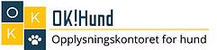 okhund_logoheader_ny.png