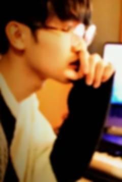 スクリーンショット 2020-01-06 18.26.20.png