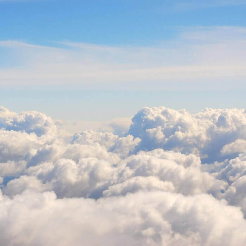 The Era Of The Cloud - Accounting Outsourcing