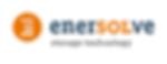 enersolve-logo-claim.png