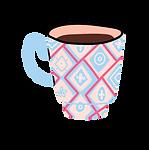 Tea Store | Shop Range of Tea | Alem Tea