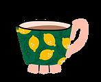 Alem Tea | Online Tea Store