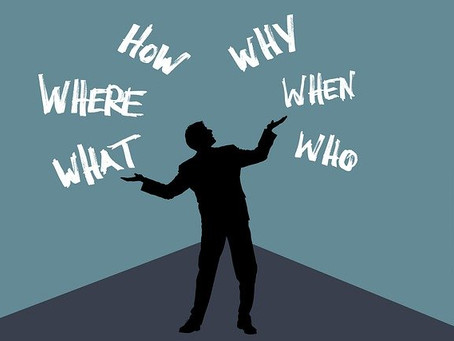 Asking Questions Effectively in Negotiations