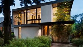 주택을 매도하기 위한 적절한 시기를 어떻게 선택하십니까?