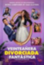 Veinteanera Divorciada NoNr.jpg