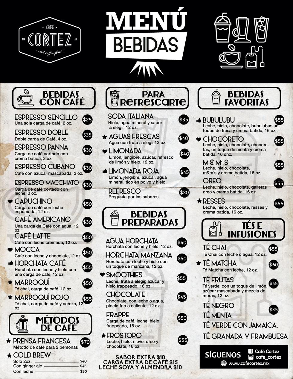 menuNUEVOSPRECIOS2.png