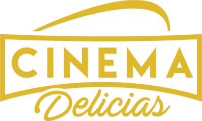 logotipocinema.png