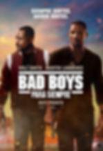 bad-boys-para-siempre-5190.jpg