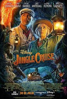 jungle-poster.jpg