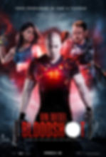 bloodshot-poster.jpg
