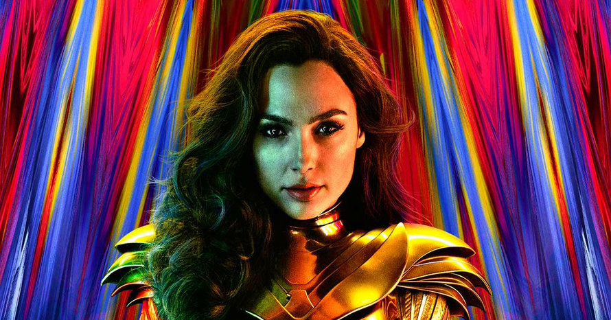 Wonder_Woman_1984_Gal_Gadot.jpg