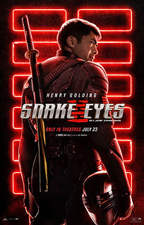 snake_eyes_gi_joe_origins_xxlg.jpg