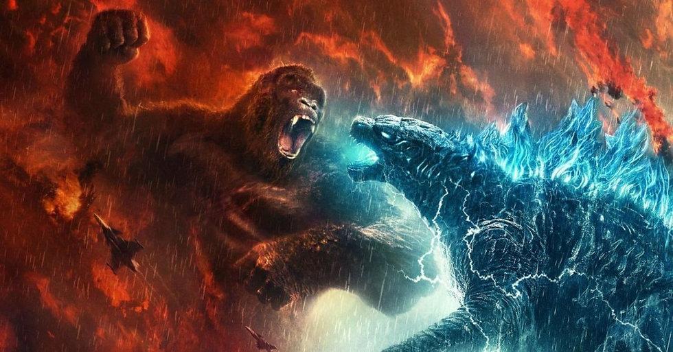 Godzilla-vs-Kong-estrena-un-nuevo-poster