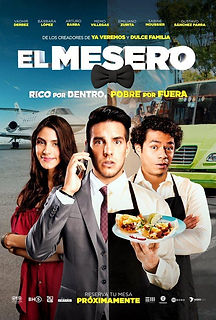 El_mesero-540936064-large.jpg