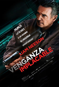 Venganza_implacable.jpg