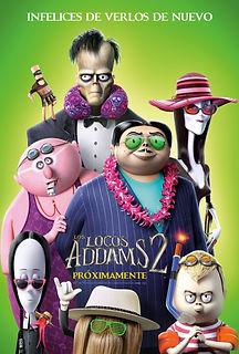 Los_Locos_Addams_2_(Poster_Final).jpg